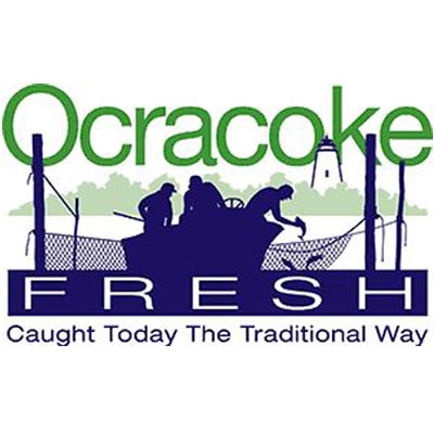 ocracoke_fresh__opt__FQMYC