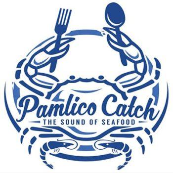 pamlico_catch_opt_re_3HpFM