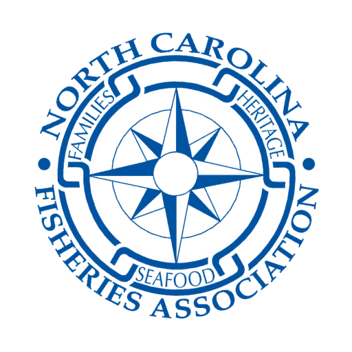 North Carolina Fisheries Association, Inc.