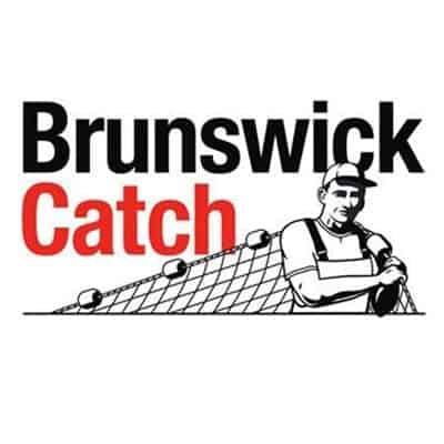 brunswickcatchheader_zqUuq