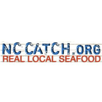 nccatch__opt_resize