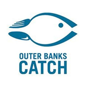 obxcatchlogo__opt_re_RarKT