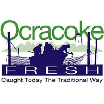 ocracoke_fresh__opt__FQMYC