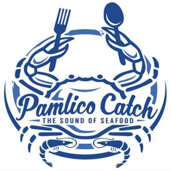 pamlico_catch_opt_re_3HpFM